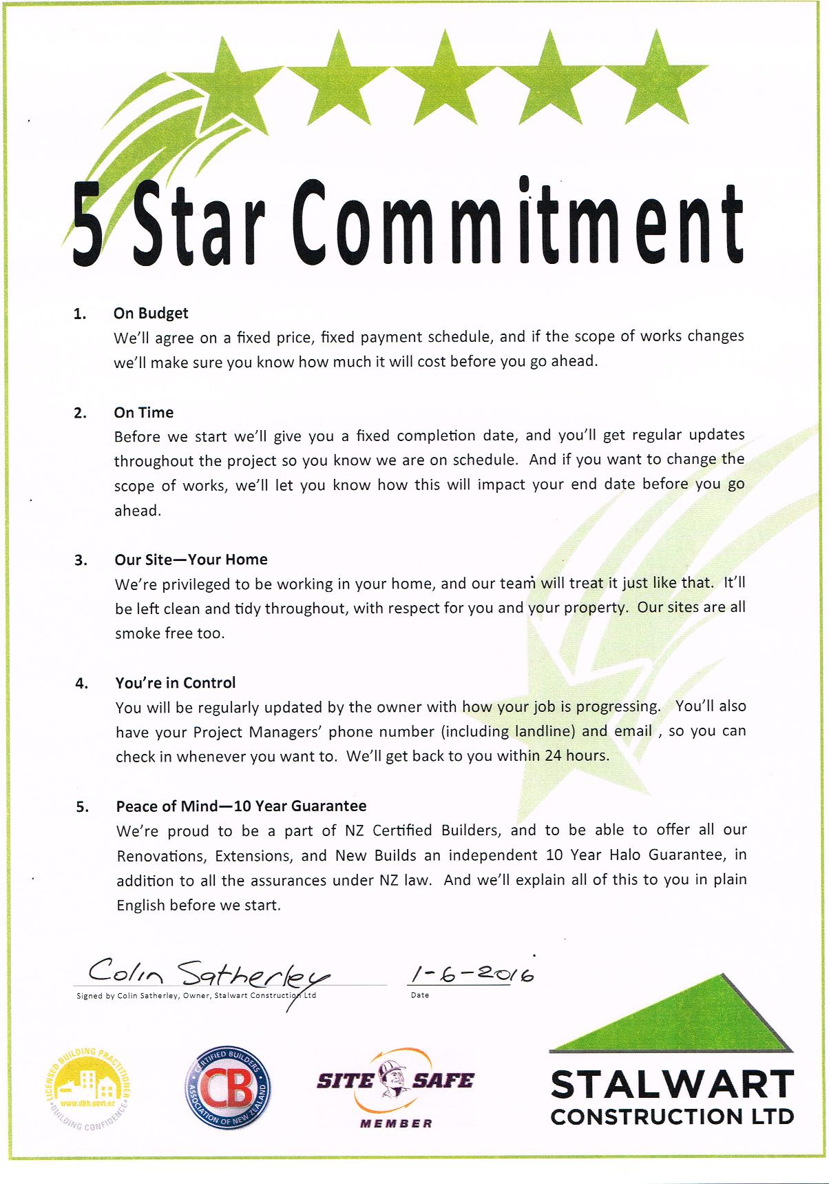 5 Star Commitment Signed-page-001