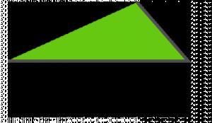 logo-e1456113825646 (1).png1