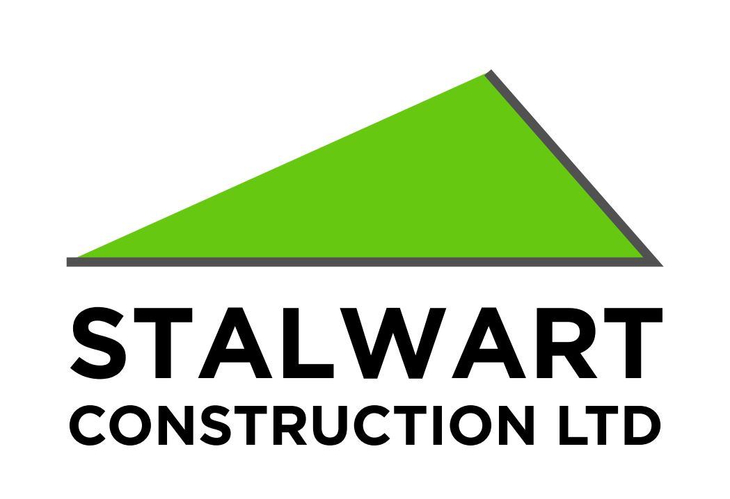 Stalwart Construction Christchurch
